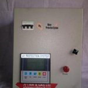 electric-protect-150x150